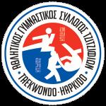 Α.Γ.Σ. Τζιτζιφιών Hapkido Tae Kwon Do