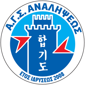 logo_ags_analipseos