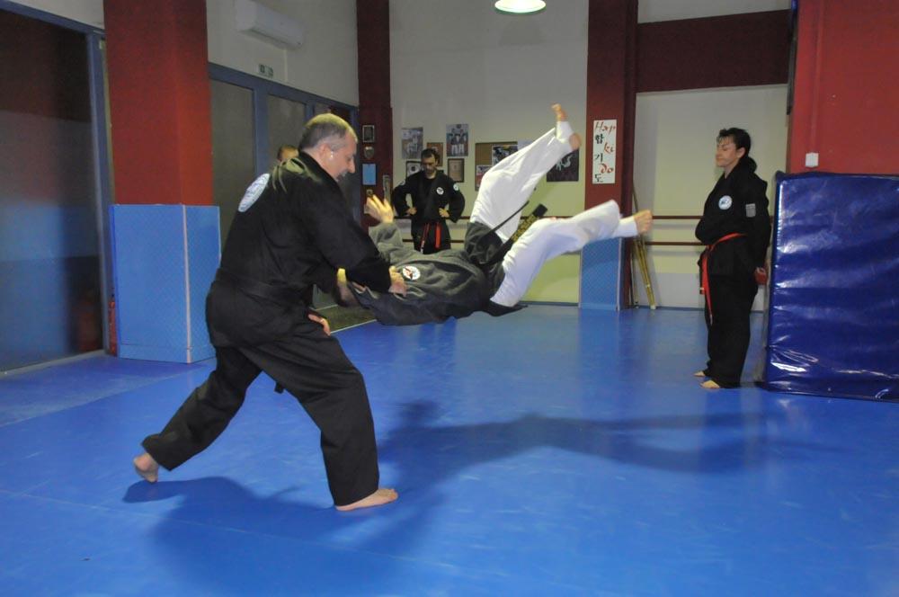 Hapkido-2502