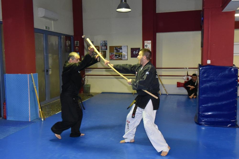 Hapkido-5946